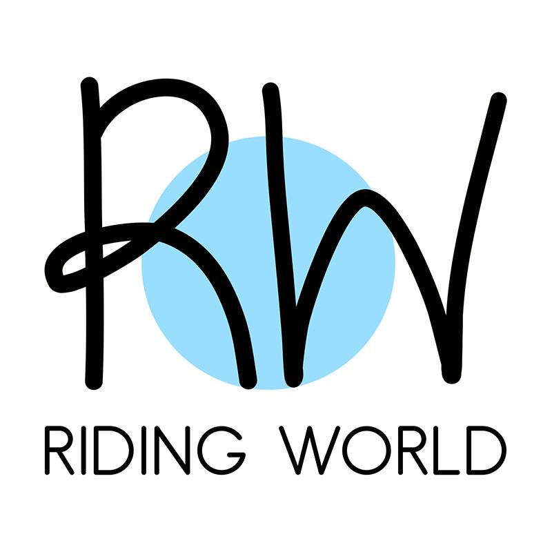 Riding World