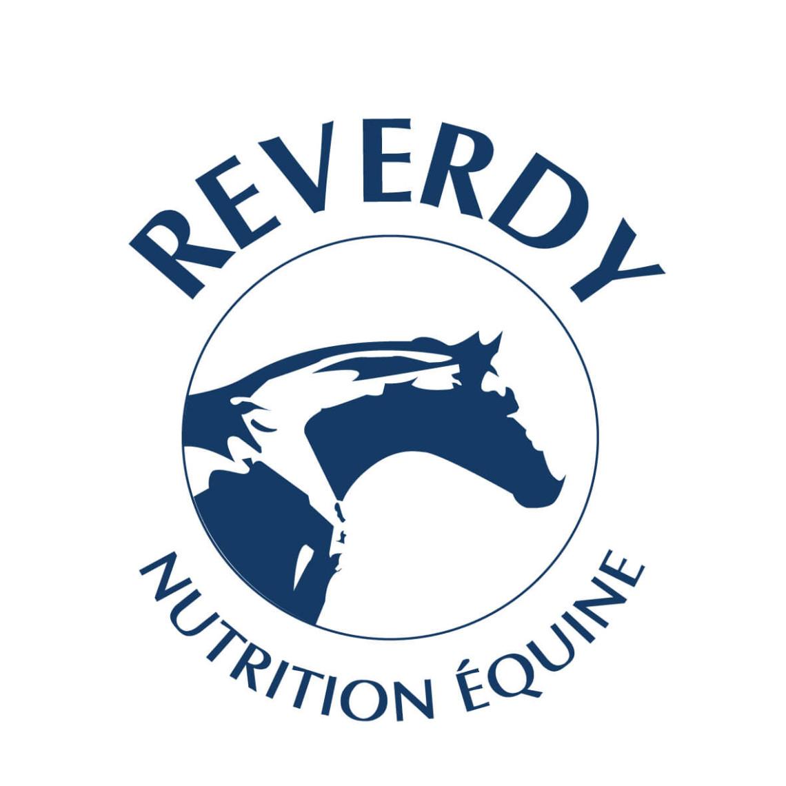 aliments et complements nutritionnels reverdy
