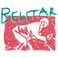 Belstar - Casques et bombes