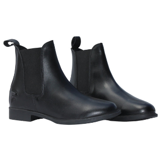 Boots d'écurie