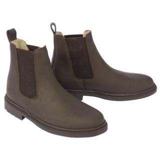 Bottes et boots d'hiver