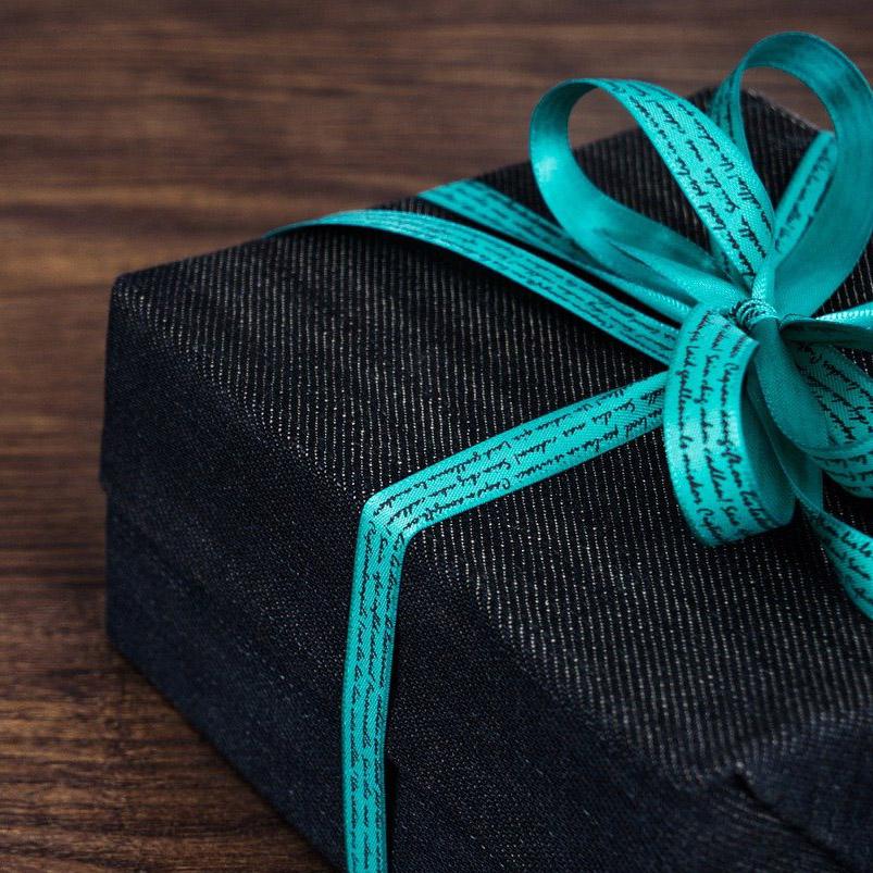 Cadeaux et livres