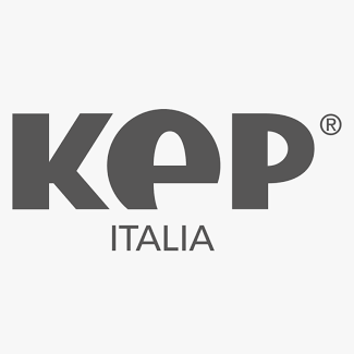 Keep Italia - Casques et bombes