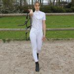 Pantalon Performance Ariane