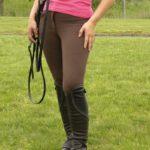 Pantalon Performance Horse Fashion