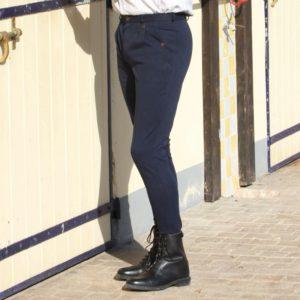 Pantalon Performance New Milan