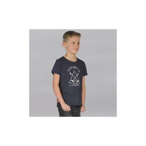 T-shirt enfant CUZCO