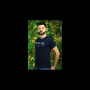 T-shirt homme TIAPARO