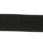 Fixation élastique auto-agripppante NORTON pour bandages