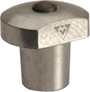 Crampons MX1 Tungstène