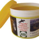 EQUIFIX® Baume pour cuir à la cire d'abeilles