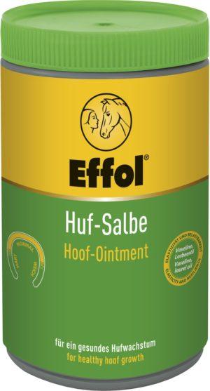 EFFOL® Pommade pour sabots