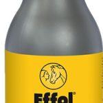EFFOL lotion anti-mouches