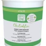 HIPPOTONIC Electrolyte 150