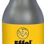 EFFOL® Lotion démêlante pour crinière et queue