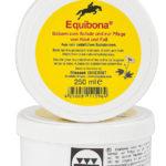EQUIBONA® Baume de protection pour la peau et la robe
