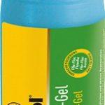 EFFOL® Tendon-gel
