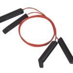 Câbles de connexion BEAUMONT pour fil et ruban