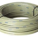 Câble haute tension BEAUMONT souple