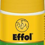 EFFOL® Lotion anti-mouches