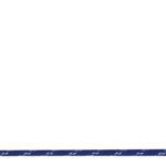 Cravache WHIP & GO fibre de verre nylon tressé 65,5 cm