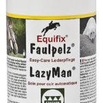 EQUIFIX® Lazy-Man, soin pour cuir avec entretien facile