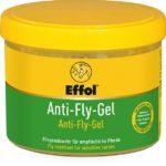 EFFOL® Gel anti-mouches