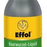 EFFOL® Liquide racines des poils
