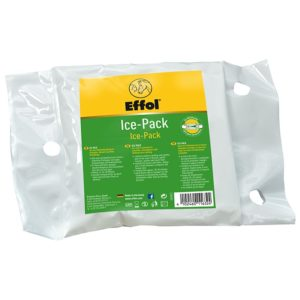 EFFOL® Pack de glace compresse