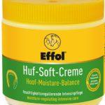 EFFOL® Sabot Soft