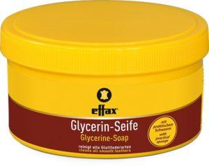 EFFAX Savon glycériné