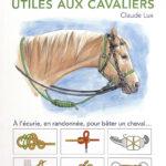 50 Nœuds utiles aux cavaliers