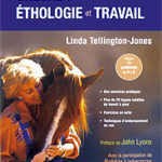 Cheval : Ethologie et Travail