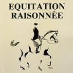 Équitation raisonnée