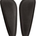 Taquet avant Flexibloc® WINTEC Dressage