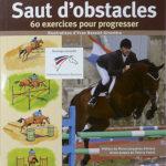 Saut d'obstacles Vol.1
