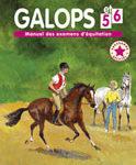 Galops 5 et 6