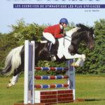 Progresser en sauts d'obstacles