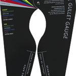 Mesure d'arcade d'arçon EASY-CHANGE® Standard et XL