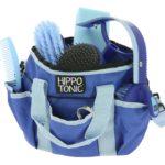 """Kit de pansage HIPPOTONIC """"Pro 3"""""""