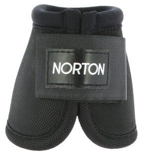 "Cloches NORTON ""2520 D"""