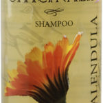 Shampooing OFFICINALIS® Calendula