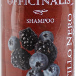 Shampooing OFFICINALIS® Myrtille