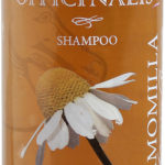 Shampooing OFFICINALIS® Camomille