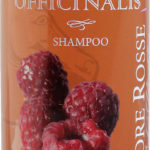 Shampooing OFFICINALIS® Framboise & Mûre