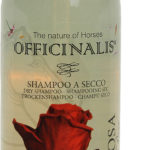 Shampooing sec OFFICINALIS® Rose
