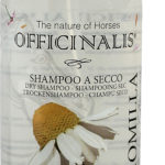 Shampooing sec OFFICINALIS® Camomille