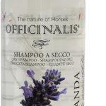 Shampooing sec OFFICINALIS® Lavande