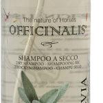 Shampooing sec OFFICINALIS® Sauge
