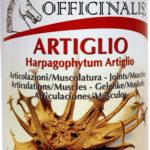 Aliment complémentaire OFFICINALIS® Artiglio